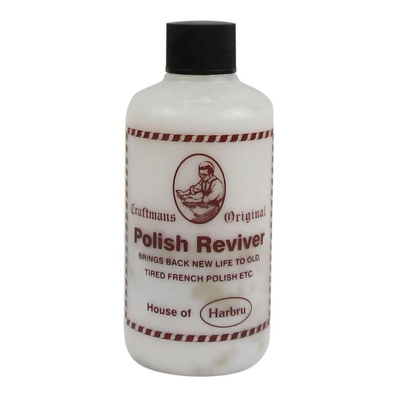 120ml Polish Reviver